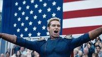 """""""The Boys"""": Ehemaliger Marvel-Star wechselt zur Amazon Serie"""