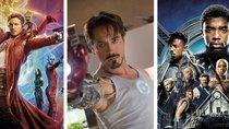 Das sind die besten Marvel-Filme bei Disney+ im Stream