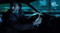 """""""Fast & Furious 9"""": """"John Wick""""-Star Keanu Reeves soll an Bord geholt werden"""