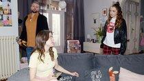 GZSZ-Vorschau (21.06. - 25.06.): Emily erfährt die erschreckende Wahrheit über Peach
