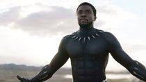 Endgültiger Marvel-Abschied in wenigen Wochen: Chadwick Boseman hat einen letzten Auftritt im MCU