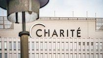 """""""Charité"""" Staffel 3 im TV und Live-Stream: Sendetermine und Infos"""