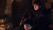 """Game of Thrones"" auf DVD: Komplette Serie ab November in 4k"