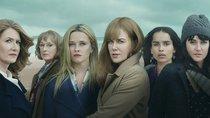 """""""Big Little Lies"""" Staffel 3 geplant? Nicole Kidman macht Hoffnung"""