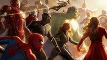 """Geleakte Bilder enthüllen: So sehen die """"Avengers""""-Nachfolger im MCU aus"""
