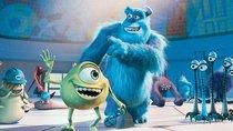 """Nach 20 Jahren: Disney-Hit geht endlich weiter mit erstem Trailer zu """"Monsters at Work"""""""