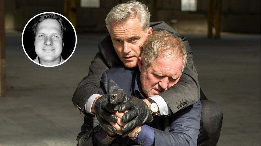 """""""Tatort: Krank"""" (Episode 1141): Kritik"""