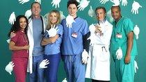 """Zach Braff ist sich sicher: """"Scrubs""""-Film kommt bestimmt"""