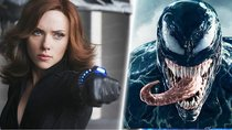 """MCU und Marvel-Filme 2020: Das erwartet euch im Jahr 1 nach """"Avengers: Endgame"""""""