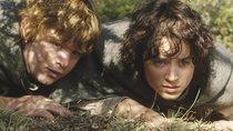 """""""Herr der Ringe""""-Enthüllung: Ein Leak war bedeutend für den Erfolg der Fantasyfilme"""