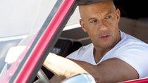 """Erster Trailer zu """"Fast & Furious 9"""": Vin Diesel und Co. sind zurück!"""