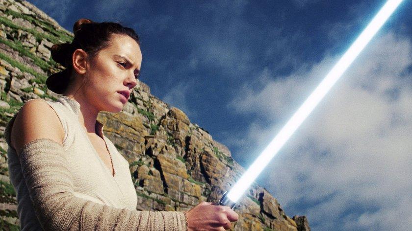 """""""Star Wars"""" im Stream: Hier seht ihr alle Filme legal online"""