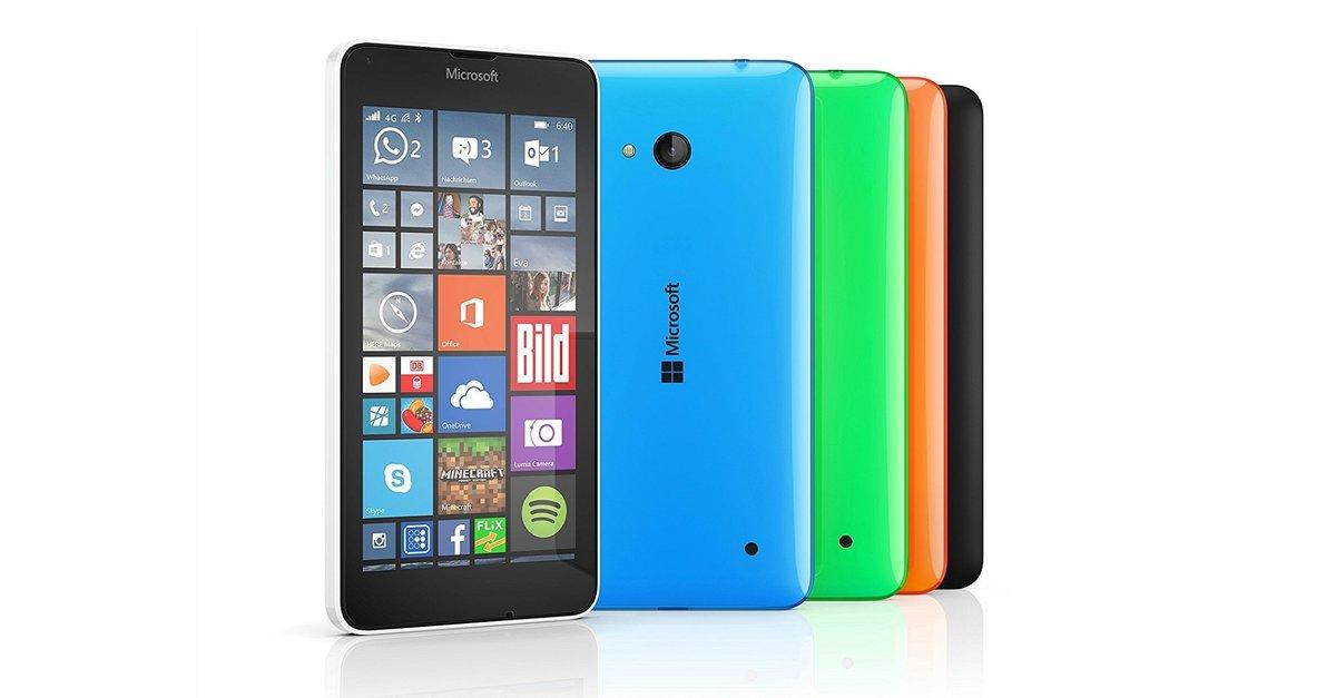 windows 10 mobile eingestellt upgrade f r smartphones. Black Bedroom Furniture Sets. Home Design Ideas