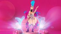 """""""The Masked Singer"""" Flamingo: Indizien, Hinweise und Spekulationen"""
