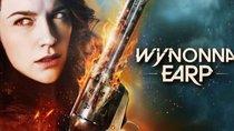 """""""Wynonna Earp"""" Staffel 4: Starttermin, Besetzung und alle Infos"""