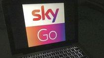 Sky Go auf TV schauen – So geht's mit Chromecast, Fire TV und HDMI