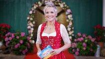 """""""Bauer sucht Frau"""" 2019 – Sendetermine, Livestream und Wiederholung"""