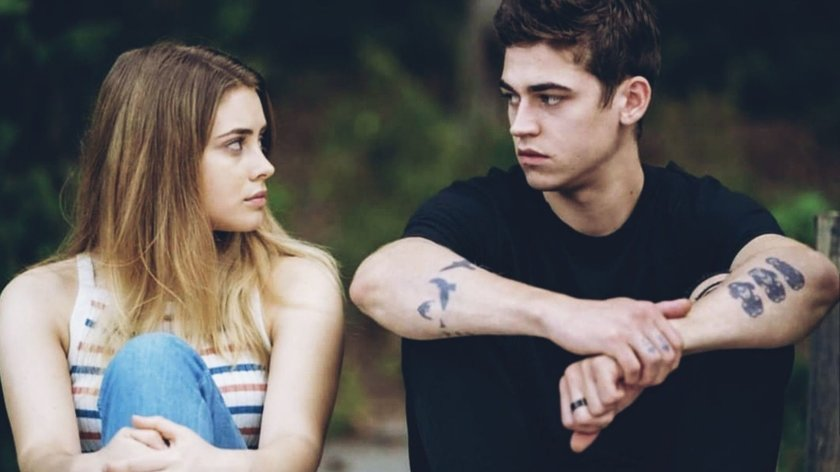 """""""After Love"""" FSK: Welche Altersfreigabe bekommt der neue Film?"""