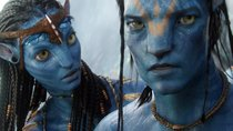 """Für """"Avatar 2"""": Kate Winslet bricht unglaublichen Stunt-Rekord von Tom Cruise"""
