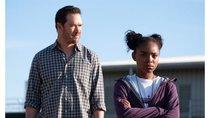 """""""The Passage"""" auf Netflix – läuft die Serie beim Streaming-Anbieter?"""