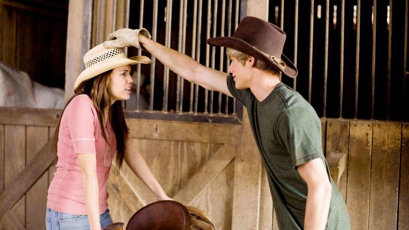 """Ist """"Hannah Montana"""" auf Netflix verfügbar?"""