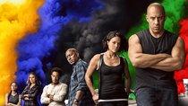 """""""Fast & Furious 9"""" kommt später: Diese Kinostarts verschieben sich erneut"""