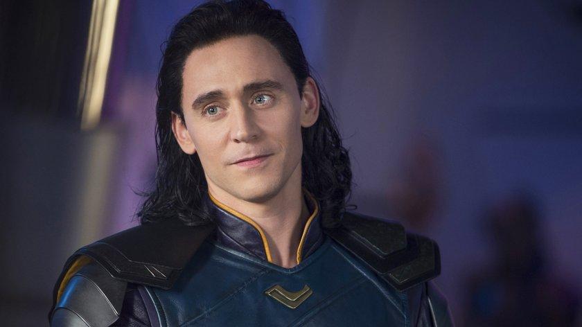 """""""Loki"""": Episodenguide, Handlung, Cast und weitere Infos zur ersten Staffel"""
