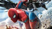 Konkurrenz für Spider-Man: Neue Marvel-Serie für Amazon Prime soll kommen