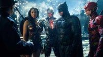 "Völlig anderer Snyder-Cut: Freut euch auf 5(!) neue ""Justice League""-Bösewichte"