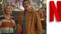 """Rührender Abschied: Adam Sandler widmet """"Hubie Halloween"""" verstorbenem Filmsohn Cameron Boyce"""