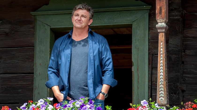 """Der Bergdoktor"" Staffel 13: Folge 5 im Stream und TV"