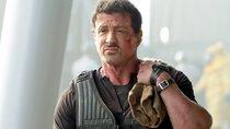 """""""The Expendables"""" kehren als Comic mit irrer Story zurück"""