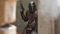 """The Mandalorian"": Trailer & erste Figuren-Details zur Star-Wars-Serie"