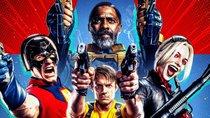 """""""Es gibt nichts Vergleichbares"""": Erste Reaktionen zum DC-Film """"The Suicide Squad"""""""