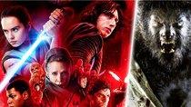 """""""Star Wars"""": Darum gibt es jetzt sogar Werwölfe in der weit, weit entfernten Galaxis"""