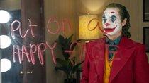 """""""Joker""""-Rückkehr sicher? Joaquin Phoenix soll gleich zwei neue Filme machen"""