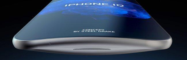 iPhone iQ statt iPhone 9, Xs und Xs Max? Mit diesem Apple-Handy rechnet niemand