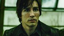 """Filmkritik """"Mortal Engines"""": Visuell ein echtes Brett, leider recht dünn gebohrt"""