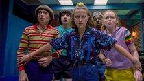 """""""Stranger Things"""": Netflix kündigt Überraschung für November an"""