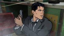 """""""Archer"""" Staffel 12 bestätigt: Start, Handlung, Cast"""