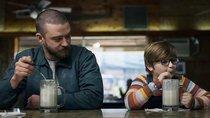 """Berührender Trailer: Justin Timberlake kümmert sich in """"Palmer"""" um einen verlassenen Jungen"""