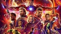Avengers-Star befürchtet noch immer, dass man ihn einfach aus dem MCU schmeißt