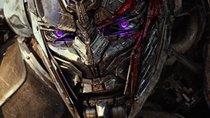 """""""Transformers 6"""": Zwei neue Teile geplant – geht die Reihe von vorne los?"""