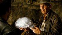 """Durcheinander bei """"Indiana Jones 5"""": Darum fängt die Fortsetzung plötzlich wieder bei Null an"""