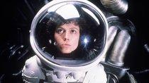 """Die richtige Reihenfolge der """"Alien""""-Filme"""