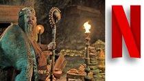 """""""Cursed"""": Das soll die Netflix-Serie aus Deutschland geklaut haben"""