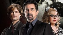 """""""Criminal Minds"""" abgesetzt! Serien-Ende kommt mit Staffel 15"""
