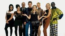 """Was wurde aus dem """"Sabrina – Total verhext""""-Cast?"""