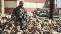 """Für """"Army of the Dead""""-Fans: Netflix veröffentlicht Guzmans beste Zombiekills"""