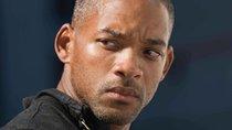 Will Smith verrät: Das ist sein schlimmster Film – und das seine zwei besten